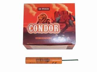 Condor 30 stuks