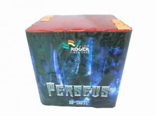 Perseus 30sh