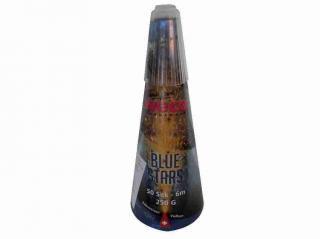 Weco Bugano Blue Stars